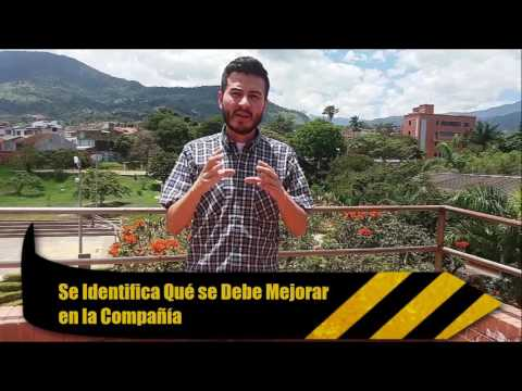 Videos from Harold Ancizar Valderrama Manrique