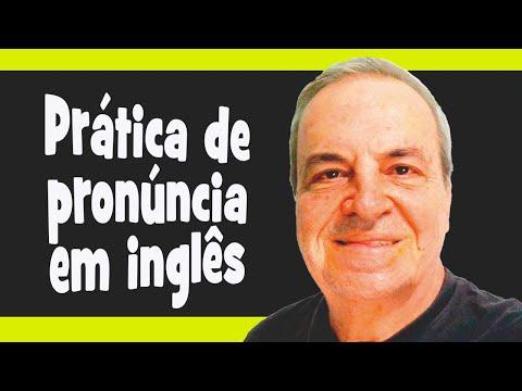 how to speak english easily free download