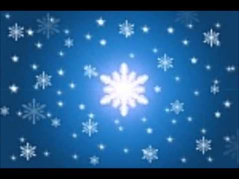 Download Jingle Bells Instrumental Royalty Free Mp3 Mp4 320kbps - Tontenk Songs