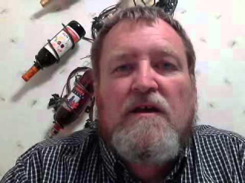 Si può bere alcol in adenoma prostatico