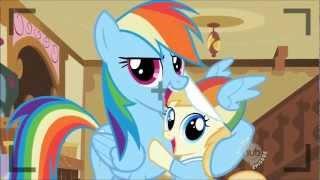 Who Dat Pony (PMV)