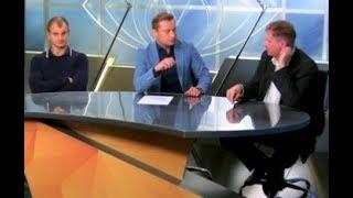 Прощай немытая Россия?! Почему Украина сотрудничает с ФСБ во время войны?