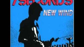 7 Seconds - Somebody help me scream