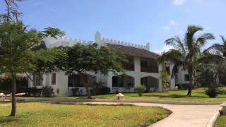 Royal Zanzibar Beach Resort HD