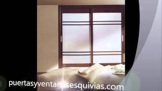 preview picture of video 'carpinteria artesana esquivias'