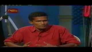 jathika rupavahini live youtube - 免费在线视频最佳电影电视