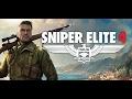 Sniper Elite 4 Miss o 5: O Mosteiro De Abrunza Pc Pt Br
