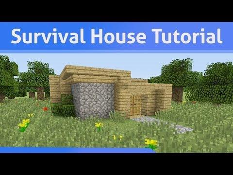 minecraft houses on xbox 360