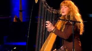 Loreena Mckennitt   She Moved Through The Fair 720p   YouTube