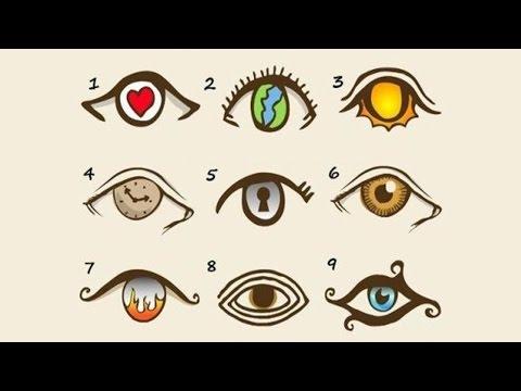 Глазное давление 39 лет норма