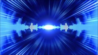 Audio záznam pro článek na sBand