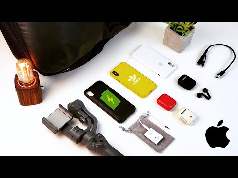 mp4 Apple Accessories, download Apple Accessories video klip Apple Accessories