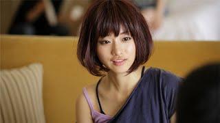 不是所有日本电影都是东京HOT,不看到结尾猜不到结局,神反转!