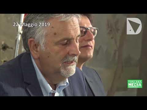 Toscana media newsweek del 24-05-19