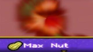 Luigi Nutting