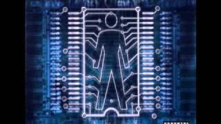Fear Factory - Strain vs. Resistance