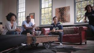 NFL su Xbox One