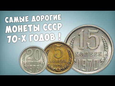 Buzz coin криптовалюта