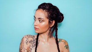 The Way [Clean] - Kehlani ft. Chance the Rapper