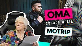 granny sucht ihn berlin omas