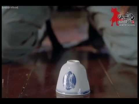 Tác Phẩm mới ra của Châu Tinh Trì