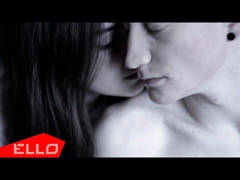 CMBH (LOVE) - ATMOSPHERE