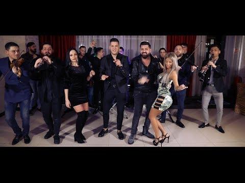 Alex Pustiu & Vio – Mor de iubirea ce-mi dai Video