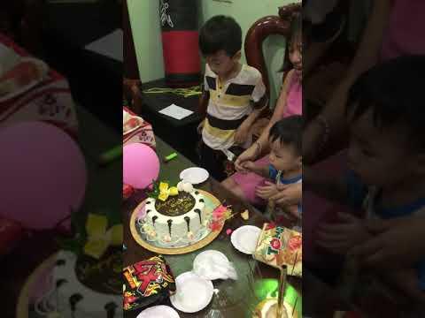 Sinh nhật bà ngô duy duyn