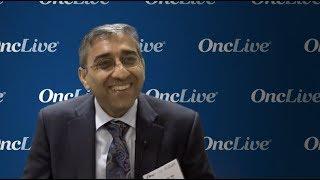 Dr. Kohli on Sequencing Concerns in Metastatic Hormone-Sensitive Prostate Cancer