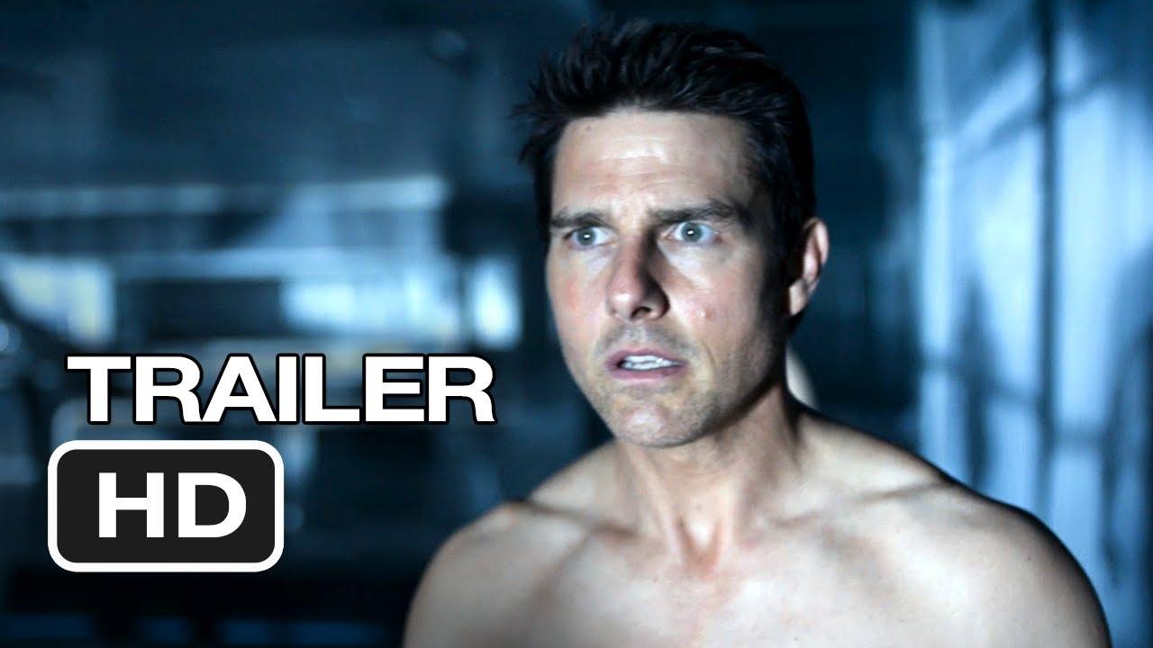 Oblivion movie download in hindi 720p worldfree4u