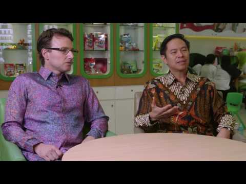 mp4 Business Ideas Jakarta, download Business Ideas Jakarta video klip Business Ideas Jakarta