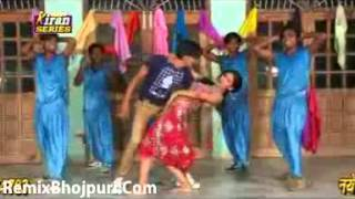 Hamra Ganna Ke Ras Remixbhojpuri Com Bhojpuri Mp3 Songs Free