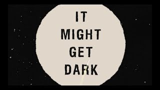 White Denim - It Might Get Dark