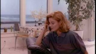 Melrose Place - Walk of Shame