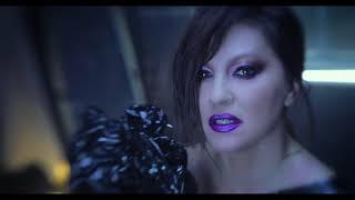 Nina Badric - Mijenja Se Vrijeme (Official video)