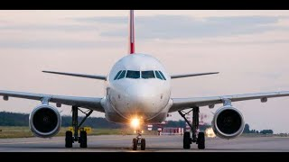 Comprehensive learning series -  Airport Engineering  Part1