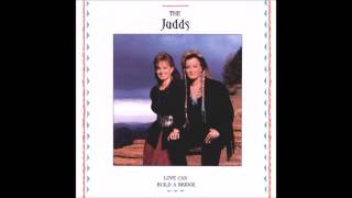 Talk About Love : The Judds