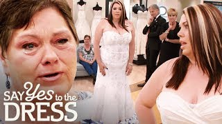 """I'm Surprised She Even Has a Fiancé From the Way She Dresses!""