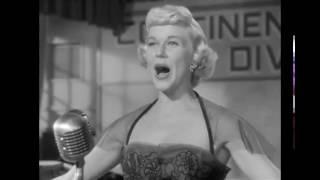 "Doris Day - ""'S Wonderful"" from Starlift (1951)"
