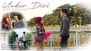 Download lagu Nazia Marwiana Undur Diri Mp3
