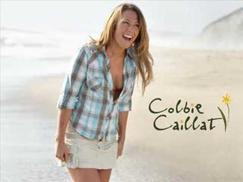 Colbie Caillat Instrumental - Bubbly