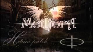Motifora - LDR ( Lagu Bali)