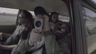 Violent Soho   So Sentimental (Official Video)