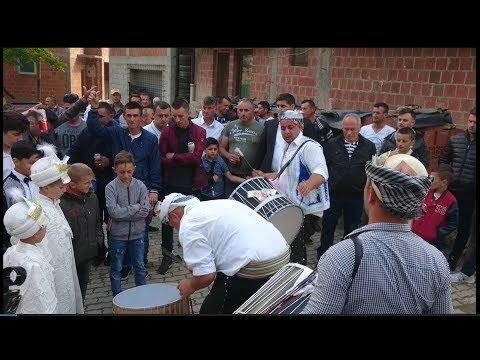 Grncare Sunet Gocoj  Nihad -Vahid  Usta buci 2018 02 mp3 yukle - MAHNI.BIZ