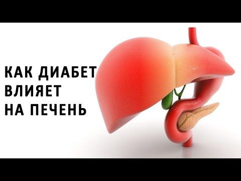 Лечение простуду у диабетиков