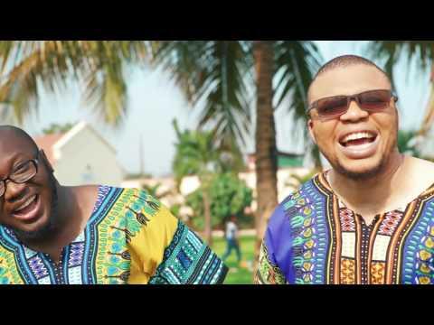Tru Mantra - Ife Wa Gbona (Official Music video)