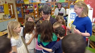 Social and Emotional Learning: A Schoolwide Approach