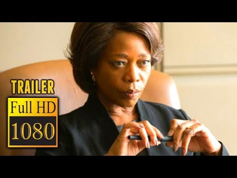 🎥 CLEMENCY (2019) | Movie Trailer | Full HD | 1080p