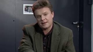 Сергей Супонев о Владиславе Листьеве (1996)