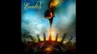 Eventide - Spokes in the Wheel